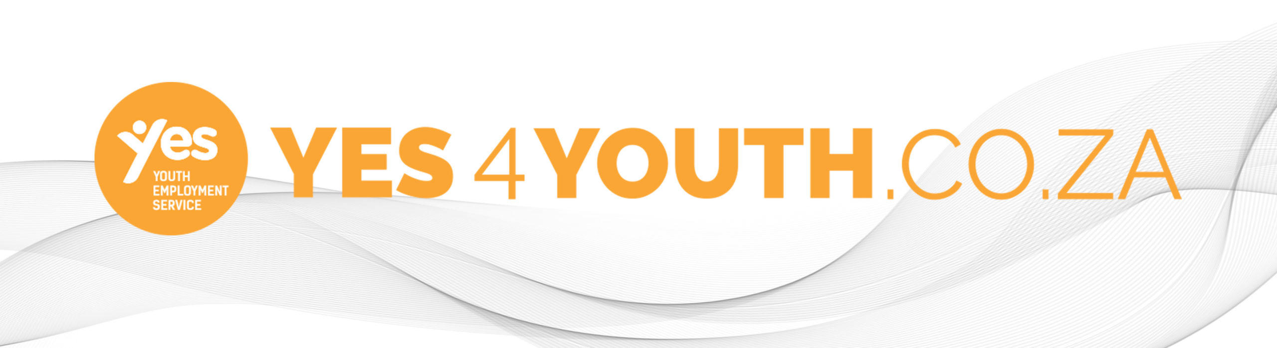 YES4YOUTH2